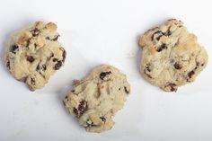 Recipe: Cranberry Kitchen Cookies Holiday Cookie Recipes, Holiday Cookies, Family Meals, Brown Sugar, Baking Soda, Berries, Kitchen, Desserts, Food