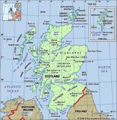 Vape Weekly News: Scotland Ban & Vaping in Public   Dont be fooled by the recent nice weather its certainly not the end of Spring yet but that hasnt stopped us throwing parties and having BBQs across the nation as we worship the sun god. Meanwhile in Vape land  Scotland Bans Vape Sales to Under 18s  Scotland is bringing in the Health Act 2016 which includes a new ban on the sale of vape products such as eCigs & eLiquid to under 18s as well as new restrictions on advertising as well as other…