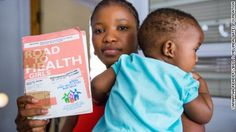 The theme of this year's World Immunization Week is Close the Immunization Gap. New approaches are yielding fresh tools to fight vaccine-preventable diseases.