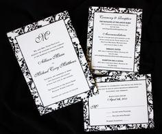 wedding invitations (19)