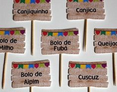 Dicas para organizar uma Festa Junina em casa com decoração e cardápio fácil. Party Decoration, Birthday Decorations, 30th Party, Rio Grande Do Norte, Mexican Party, Best Part Of Me, Twinkle Twinkle, Tic Tac Toe, Diy And Crafts