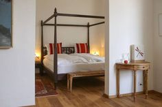 Babette Guldsmeden K�benhavn Opened in 2014, this central Copenhagen hotel is 450 metres from the Amalienborg Castle. It offers individually designed rooms and free Wi-Fi access.