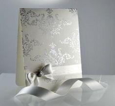 make anniversary cards handmade | anniversary card