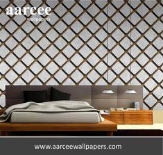 10 Aarcee Wallpapers Ideas Wall S Wallpaper S Wallpaper Suppliers