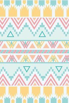 Aztec wallpaper for iPhone :) Zig Zag Wallpaper, Cool Wallpaper, Wallpaper Backgrounds, Tribal Pattern Wallpaper, Beautiful Wallpaper, Tribal Patterns, Tribal Prints, Print Patterns, Tribal Print Pattern