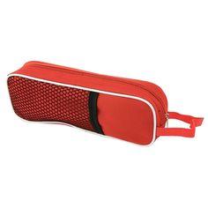 URID Merchandise -   Estojo Parrot , 1.42  Visite produto em http://uridmerchandise.com/loja/estojo-parrot/