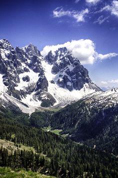 Trentino-Alto Adige/Südtirol Italy