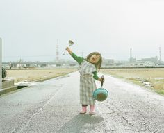 wake up!!! by Toyokazu, via Flickr