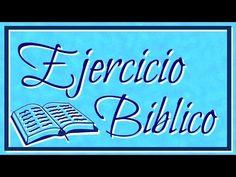 261 Mejores Imagenes De Juegos Biblicos Crafts For Kids Art For