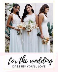 Hijab Wedding Dresses, Black Wedding Dresses, Wedding Bridesmaid Dresses, Wedding Gowns, Ball Dresses, Ball Gowns, Party Dresses, Bridal Style, Wedding Styles