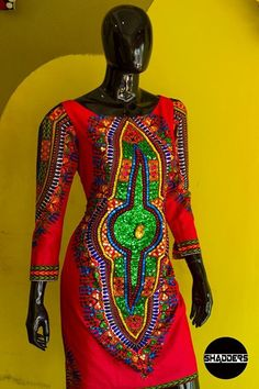 JIL by Adoley Addo | Ghana Fashion | Angeline Print | African Fashion ~African fashion, Ankara, kitenge, African women dresses, African prints, African men's fashion, Nigerian style, Ghanaian fashion ~DKK