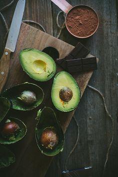 wie erkennt man eine reife avocado und wie am besten zubereiten avocado tipps und kochen und. Black Bedroom Furniture Sets. Home Design Ideas