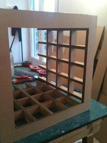 http://www.bien-et-bio.com/conseils/wp-content/uploads/2013/04/fabrication-meuble-carton.jpg