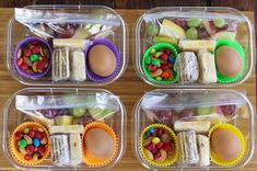 Protein Box Lunches are a delicious, healthy option to add to your weekly meal planning ideas. Cashews, almonds, hard boiled eggs and cheese provide enough protein to keep you full until dinner! Sweet fruit cut into easy to eat pieces and crackers for the cheese make this a complete grab-and-go lunch. The Idea: Thinking of new ideas for weekday lunches can be kind of a chore. I like to come up with ideas for homemade lunches that I can make ahead of time as a 'grab and go' option, sim...