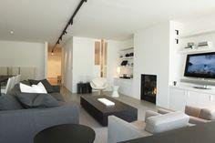 Showrooms - De Puydt - Designkachels in Evergem en Knokke