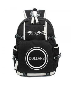 Kingsglaive Final Fantasy XV Uniform Waterproof Leather Folded Messenger Nylon Bag Travel Tote Hopping Folding School Handbags