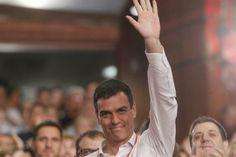 """RADIO CORAZÓN VALENCIA  """"NOTICIAS"""": PSOE/CONGRESO EXTRAORDINARIO: EL """"PODER"""" ANDALUZ, ..."""