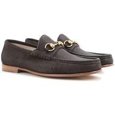 c998ce3d348 Chaussures Gucci aussi bien que Chussures Sport Gucci