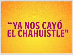 #frases #mexicanas