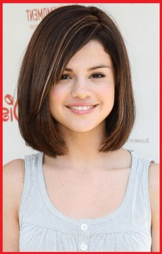 87 Best Bob Frisuren Images On Pinterest Short Hairstyles Short