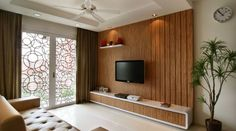 Image result for feature wall tv wall