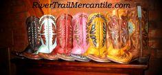 RiverTrailMercantile.com!