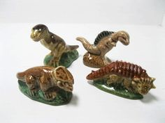 Electronics, Cars, Fashion, Collectibles, Coupons and Red Rose Tea, Spinosaurus, Tea Box, Collectible Figurines, Vintage Ceramic, Red Roses, Tea Cups, Nostalgia, Lion Sculpture