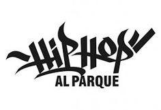 Resultado de imagen para hip hop colombia