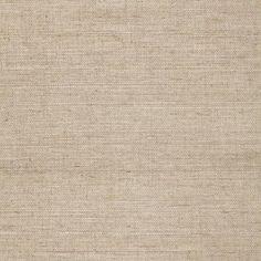 Haruki Sisal Driftwood   Wallpaper Warehouse