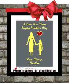 mother's day gifts - Google Search