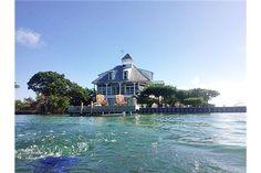 House - For Sale - Caye Caulker, Belize District, Belize
