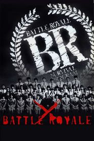 Battle Royale film stream gratuit In the future, the Japanese government captures a class of ninth-grade students and forces them to kill each other under the revolutionary Movies 2019, Hd Movies, Movies To Watch, Movies Online, Movie Tv, Iconic Movies, Netflix Movies, Battle Royale Film, Streaming Vf