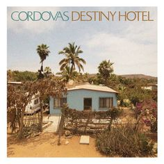 Cordovas Destiny Hotel Album