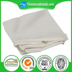 Lab certified terry anti-bacterial bed bug proof 6 side waterproof mattress protector in Knoxville     https://www.hometextiletrade.com/us/lab-certified-terry-anti-bacterial-bed-bug-proof-6-side-waterproof-mattress-protector-in-knoxville.html
