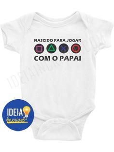 Boy Onesie, Little Babies, Superman, Kids Outfits, Maternity, Baby Boy, Mens Fashion, Children, T Shirt