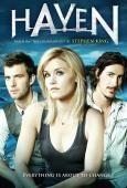 Haven Sezonul 4 Episodul 3 Serial Online Subtitrat | Cele mai noi filme online