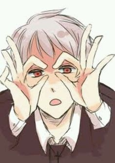 I need to stash up on Prussia pictures for my page.