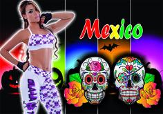 OLA -LA ROPA DEPORTIVA, porque la mujer mexicana merece lucir siempre bella y esbelta, incluso cuando va al GYM.  OLA-LA ROPA DEPORTIVA MÉXICO MÁS CERCA DE TI.  Seguimos expandiendo nuestro territorio.  https://www.facebook.com/olalaropadeportivamexico?fref=ts  Contáctanos por Whatsapp 6643146376.  #México #Olalaropadeportiva #Fashion #Ecommerce #Online