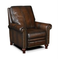 Recliner, Hooker Furniture, Recliners Collection