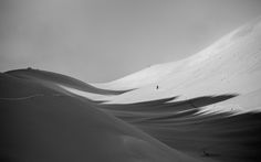 The Road to Nowhere by Christoph Oberschneider on Ski Touring, Antelope Canyon, Skiing, My Photos, Powder, Photo And Video, Instagram, Videos, Ski