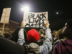 I'll stop talking about racism in the United States just as soon as people of color stop being systemically oppressed, hunted and killed at the hands of white people.  #SandraBland #MichaelBrown #EricGarner