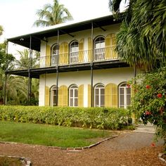 56 best key west images key west key west florida florida keys rh pinterest com