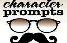 The Drama Teacher | Resources For Those Who Love Teaching Drama