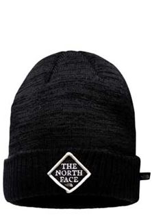 960f95e5581 The+North+Face+Norden+Beanie+in+TNF+Black Asphalt+Grey+NF0A3FH9-KT0 ...