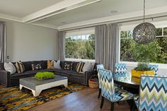 Cape Cod style home with eclectic details in Malibu