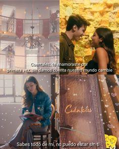 Disney Channel, Serie Disney, Pinturas Disney, Disney And Dreamworks, Aladdin, Romance, Celebs, Couples, Movies