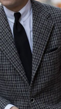 Honig Charles Tyrwhitt Red And White Check Non Iron Single Cuff Cotton Shirt Size M Shirts & Tops Formal Shirts