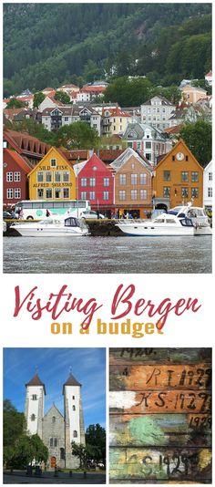 Solo travelling in Norway. Tips and tricks to save a few kroner while arranging transportation, accommodation, eating out and finding free things to do in the city.