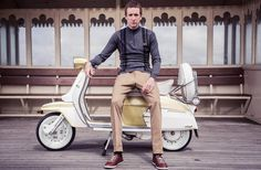 Bradley-Wiggins-x-Fred-Perry-AW13-Collection-00