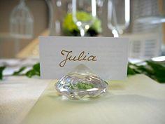 Die 53 Besten Bilder Von Diamantene Hochzeit Hochzeitsdeko